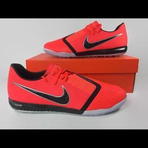 Nike Phantom Venom Pro Soccer Shoes Mens Size 10